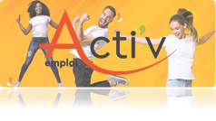 Agence emploi Annecy Cluses