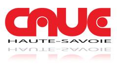 CAUE Haute Savoie - Espace consultance