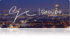 CJC Groupe Restauration et Concepts