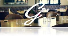 Restaurant ?pagny Metz-Tessy