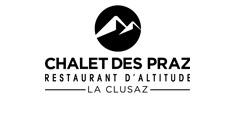 Chalet des Praz La Clusaz - Restaurant au milieu des pistes de ski