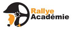 Rallye Academie - Stage de Pilotage Circuit Al?