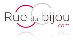 Rue du bijou - Vente en ligne bijoux femme et homme