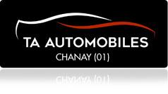 Garages Autos ?hanay (01)y