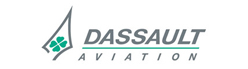 CE Dassault