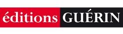 Editions Guérin Chamonix