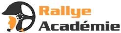 Rallye Academie