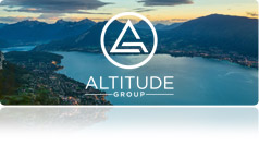 Altitude Group Seminaire Annecy