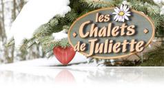 Chalets de Juliette - Location de chalets Annecy Haute-savoie