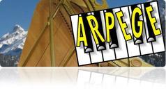 Arp? Piano Service Annecy