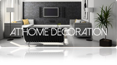 Decoration Home Staging Annecy