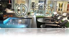 Decret Design Ing?erie domotique