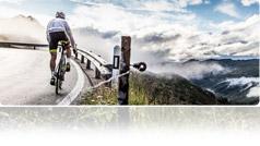 Site ecommerce Huez Bike Hire
