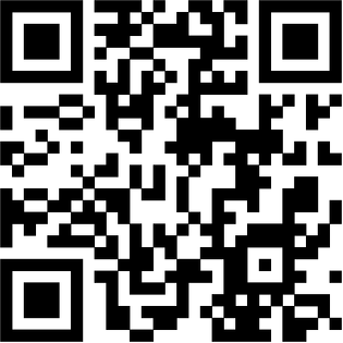 Création site internet mobile agence Klorofile