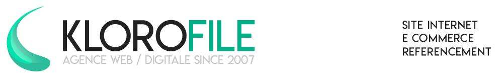Creation site internet Annecy Haute-Savoie